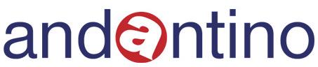 Andantino - jazyková škola a prekladateľská agentúra